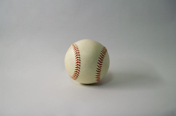 photo_baseball